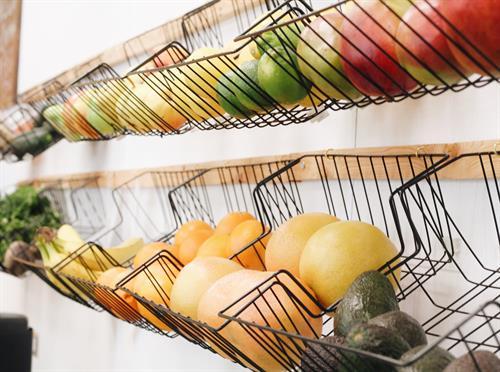 Gallery Image Fruit.JPG