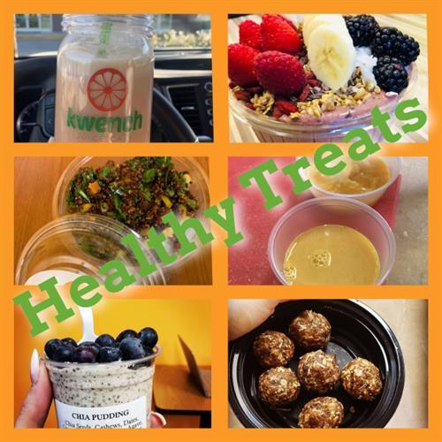 Gallery Image Healthy_treats.jpg