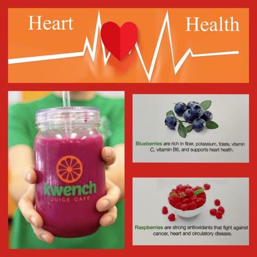 Gallery Image Heart_Health.jpg