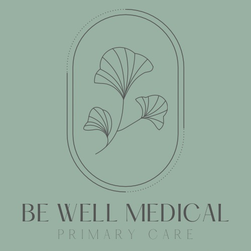 Be Well Medical, PLLC