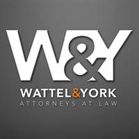 Wattel & York Attorneys at Law