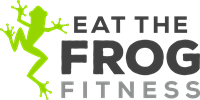 Queen MA, LLC dba Eat The Frog Fitness - Chandler