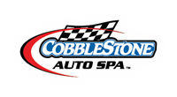Cobblestone Auto Spa - Chandler