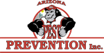 Arizona Pest Prevention, Inc.