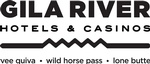 Gila River Hotels & Casinos - Wild Horse Pass