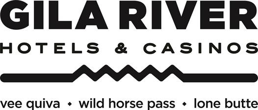 Gila River Hotels & Casinos