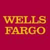 Wells Fargo Bank - Corporate
