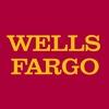 Wells Fargo Bank - Corporate