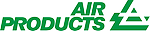 Air Products And Chemicals