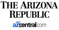 Arizona Republic part of the USA Today Network