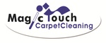 Magic Touch Carpet Cleaning, LLC