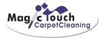 Magic Touch Carpet Cleaning, LLC