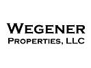 Wegener & Associates, LLC