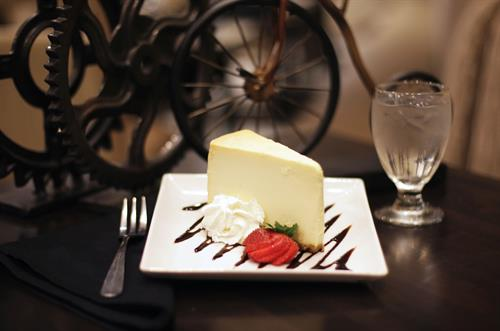 Gallery Image RESTAURANT_cheese_cake_037.jpg