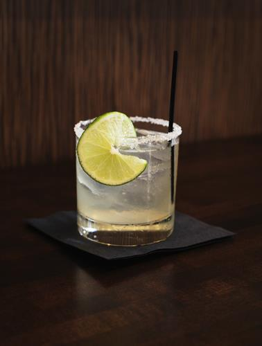Gallery Image SIGNATURE_DRINKS_007.JPG