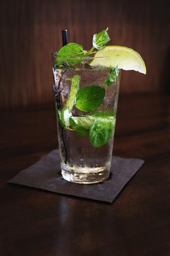 Gallery Image SIGNATURE_DRINKS_008.JPG