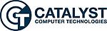 Catalyst Computer Technologies