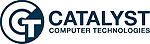 Catalyst Computer Technologies
