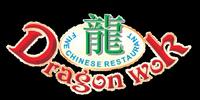Dragon Wok Fine Chinese Restaurant