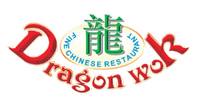 Dragon Wok Fine Chinese Restaurant