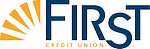 First Credit Union - 8227