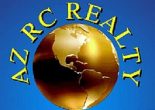 AZRC Realty, LLC