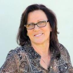Leslie Vogt
