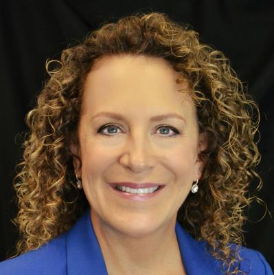 Renee Levin