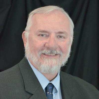 Jerry Sanniec