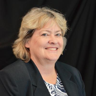 Sally Putnam