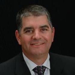 Victor Napolitano