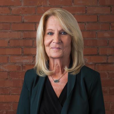 Barbara Caravella