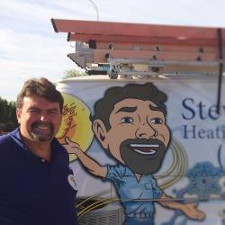 Steve Dominski