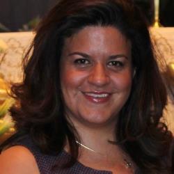 Delia  Aguirre
