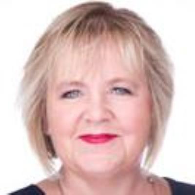 Susan Brinegar