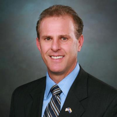 Jay Tibshraeny, Judge