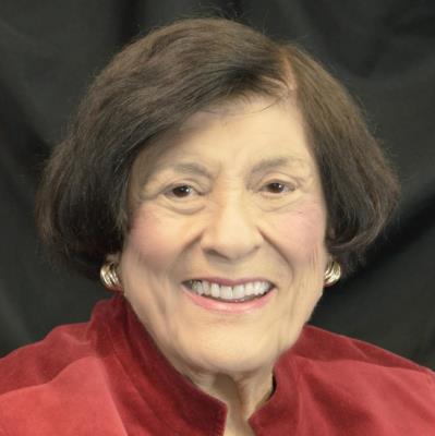 Joan Saba