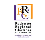Member of the Rochester Chamber of Commerce