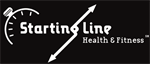 Starting Line Health and Fitness