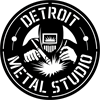 Detroit Metal Studio