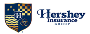 Hershey Insurance