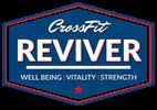 CrossFit Reviver