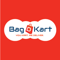 BagDKart, Inc