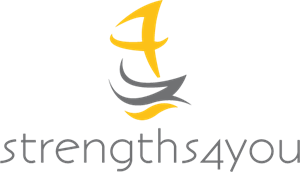 Strengths4you