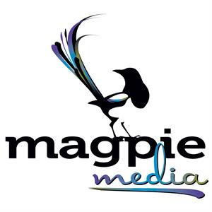 Magpie Media