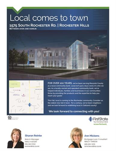 Gallery Image Sharon_-_Ann_-_Local_Comes_to_town_flyer.jpg