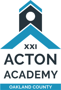 Acton Academy Of Oakland County