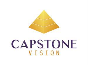 Capstone Vision, PLLC