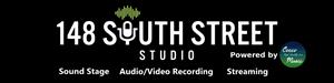 148 South Street Studio