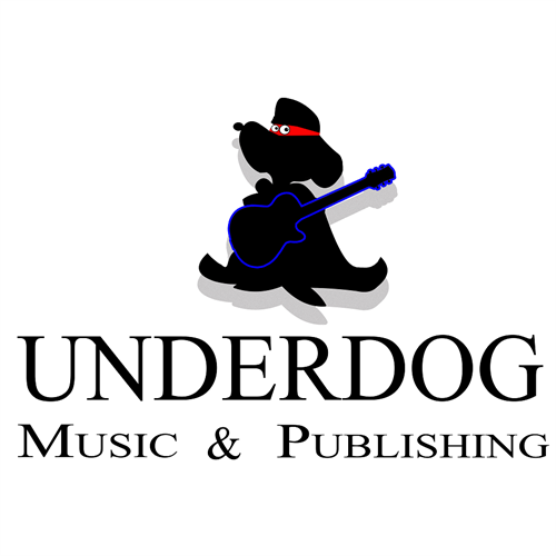 Underdog Music and Publishing - Licensing and Publishing Services